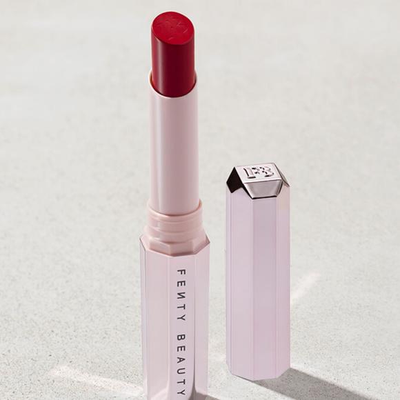 Fenty Beauty Other - Fenty Beauty Mattemoiselle Lipstick
